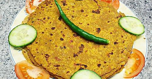 brussels-sprouts-paratha