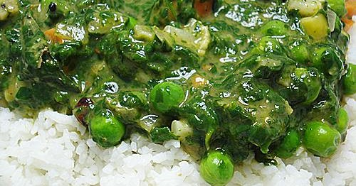 palak-spinach-vegetable-curry